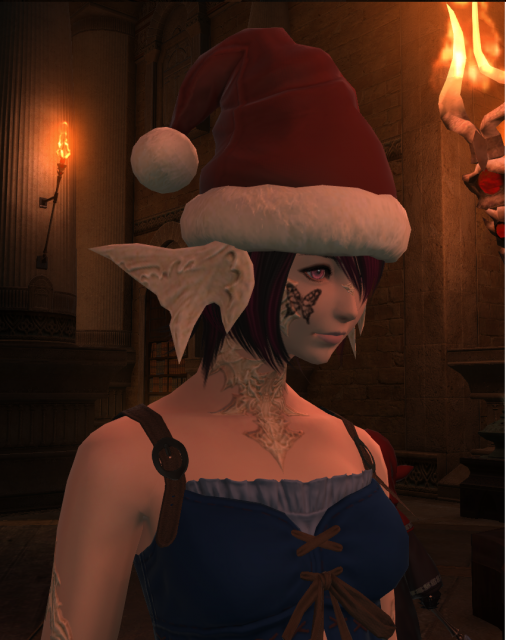 s_ffxiv_20150711_001802.png