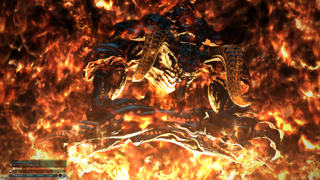 s_ffxiv_20150711_003032.png