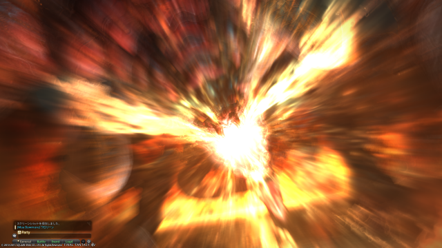 s_ffxiv_20150711_003236.png