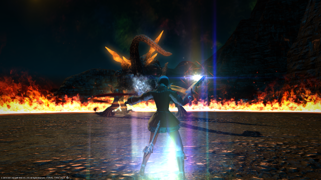 s_ffxiv_20150711_003332.png