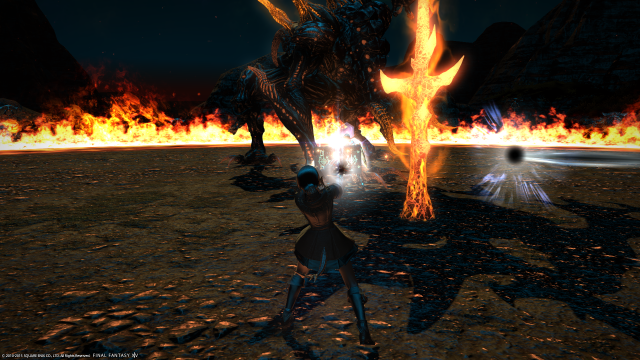 s_ffxiv_20150711_003446.png