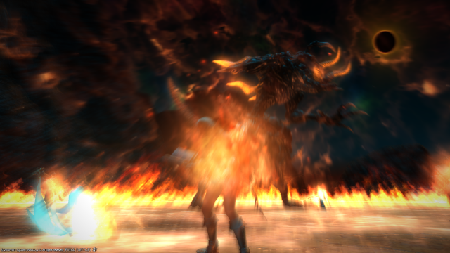 s_ffxiv_20150711_003504.png