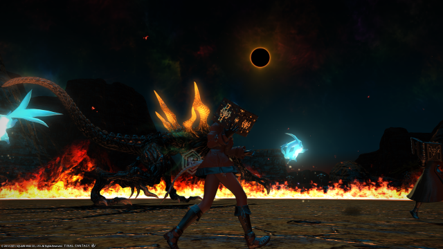 s_ffxiv_20150711_003506.png
