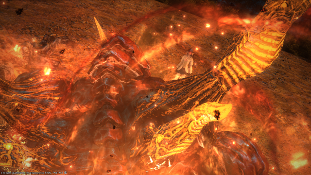 s_ffxiv_20150711_003604.png