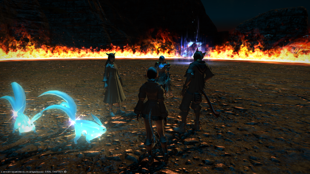 s_ffxiv_20150711_003923.png