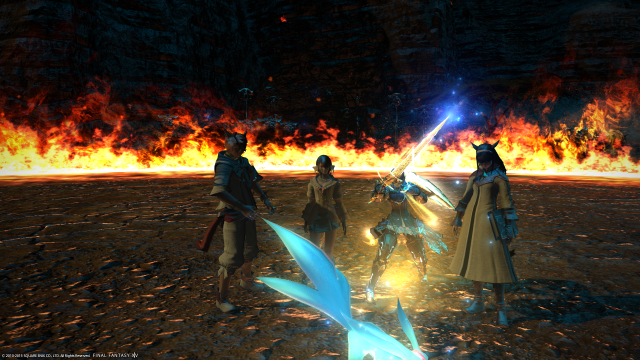 s_ffxiv_20150711_004115.png