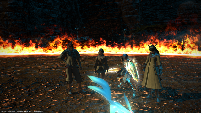 s_ffxiv_20150711_004119.png