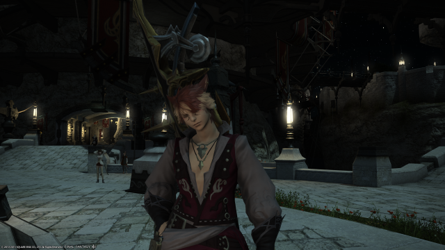 s_ffxiv_20150711_004445.png