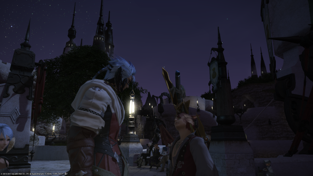 s_ffxiv_20150711_005359.png
