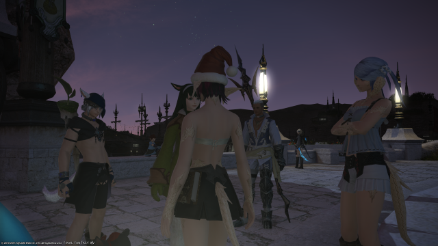 s_ffxiv_20150711_005527.png