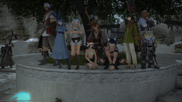 s_ffxiv_20150711_010904.png