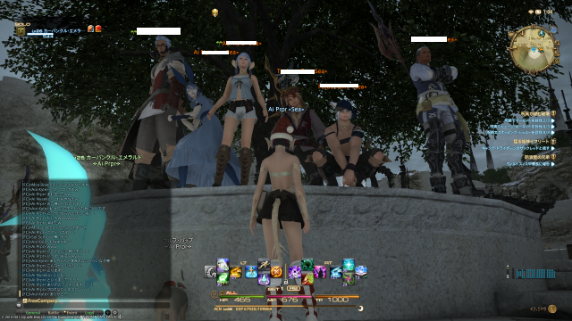 s_ffxiv_20150711_010933.png