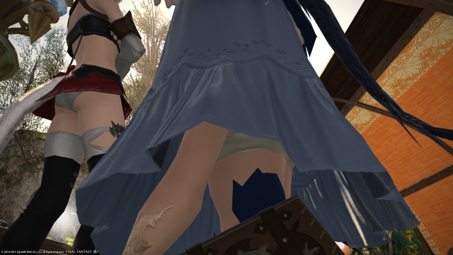s_ffxiv_20150711_231118.png