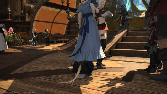 s_ffxiv_20150711_231132.png