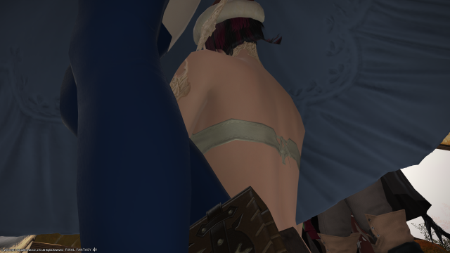 s_ffxiv_20150711_231134.png