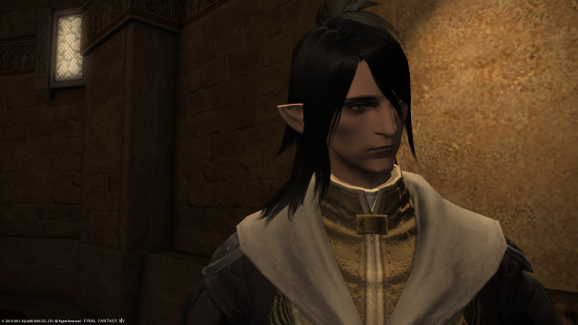s_ffxiv_20150711_232238.png