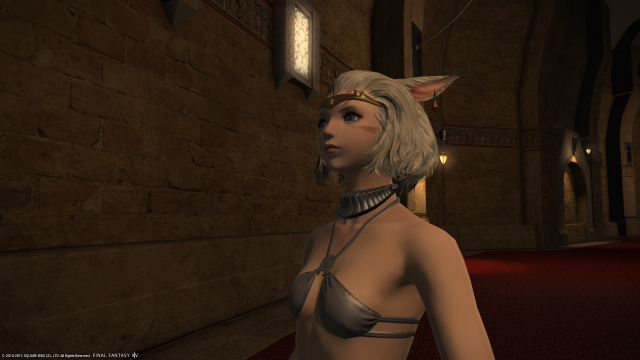 s_ffxiv_20150711_232313.png