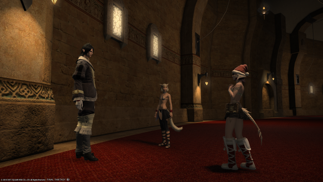 s_ffxiv_20150711_232338.png