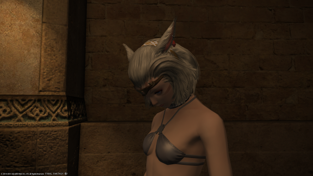 s_ffxiv_20150711_232420.png