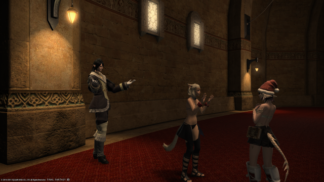 s_ffxiv_20150711_232431.png
