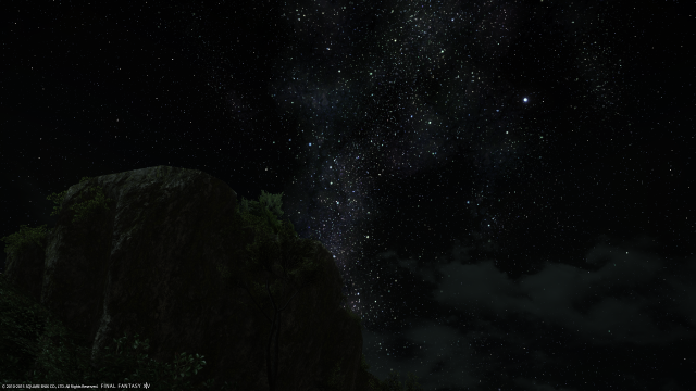 s_ffxiv_20150712_011024.png
