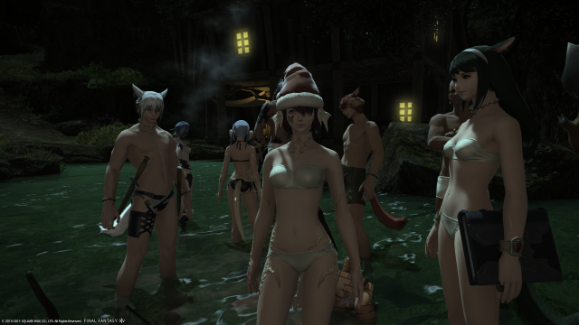 s_ffxiv_20150712_011441.png