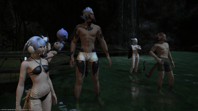 s_ffxiv_20150712_011940.png