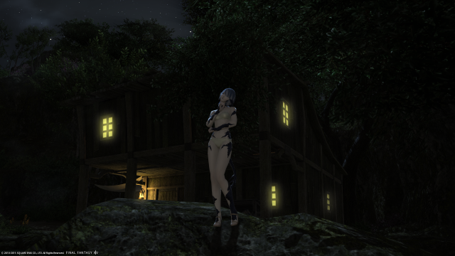 s_ffxiv_20150712_011946.png
