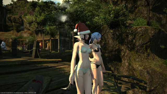 s_ffxiv_20150712_013105.png