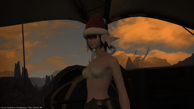 s_ffxiv_20150714_004300.png