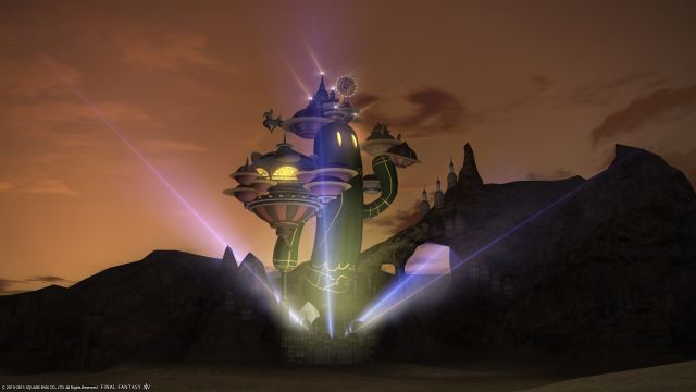 s_ffxiv_20150714_004308.png