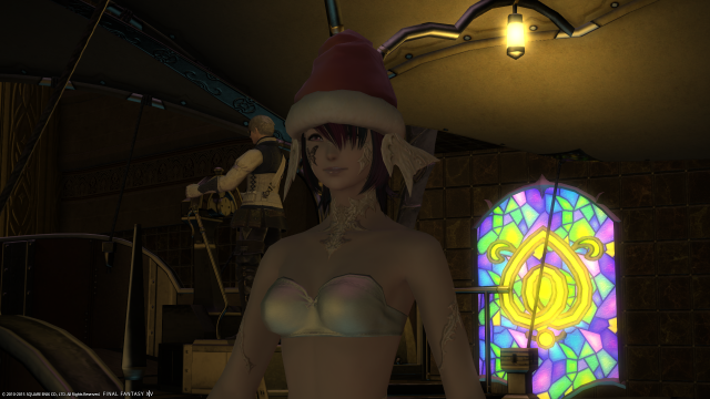 s_ffxiv_20150714_004411.png