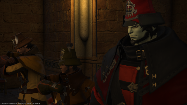s_ffxiv_20150714_010429.png