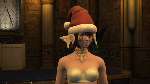 s_ffxiv_20150714_010533.png
