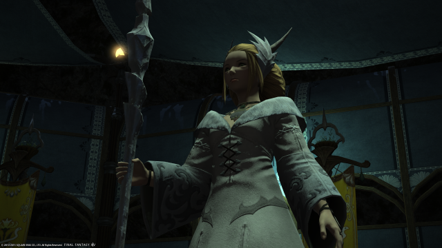 s_ffxiv_20150714_230240.png