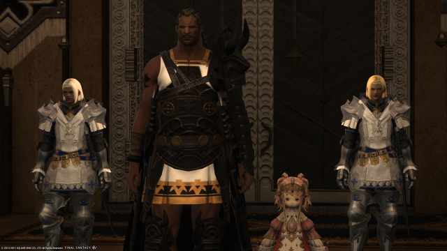 s_ffxiv_20150714_231118.png