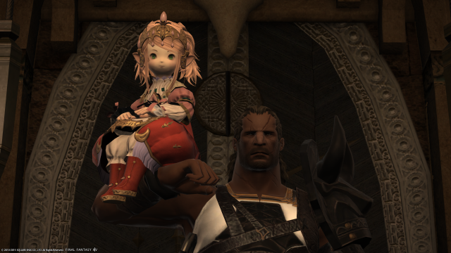 s_ffxiv_20150714_231409.png
