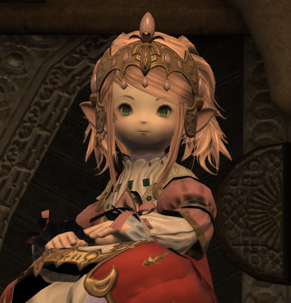 s_ffxiv_20150714_2314091.png