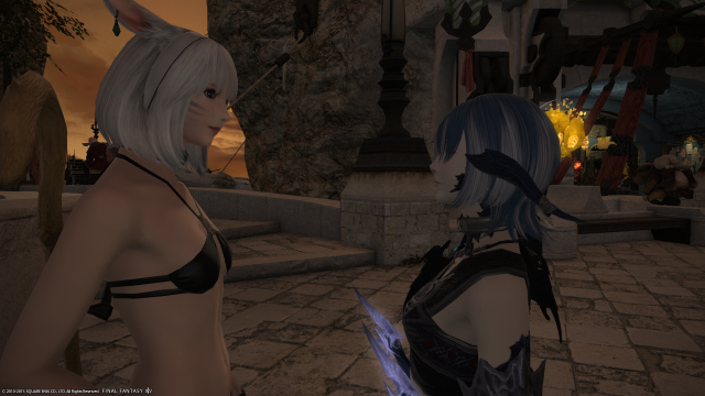s_ffxiv_20150715_011154.png