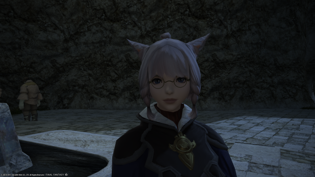 s_ffxiv_20150715_140646.png