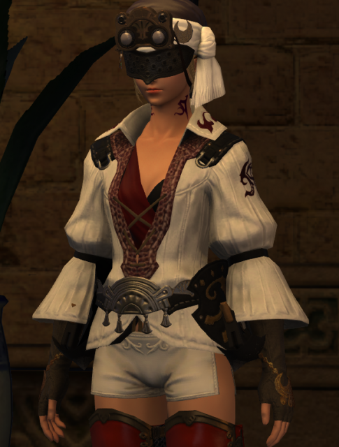 s_ffxiv_20150715_1434441.png