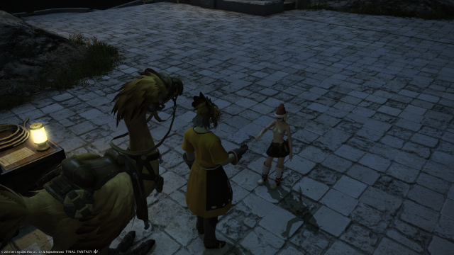 s_ffxiv_20150715_162746.png