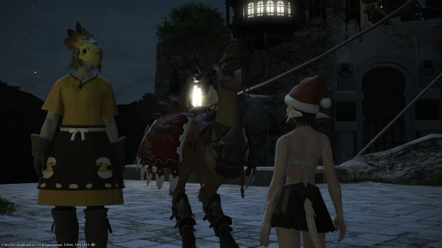 s_ffxiv_20150715_162801.png