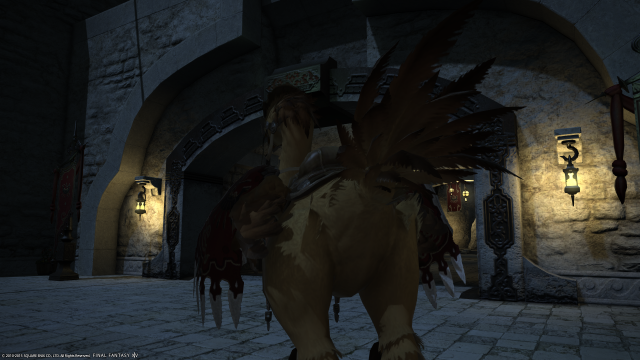 s_ffxiv_20150715_162902.png