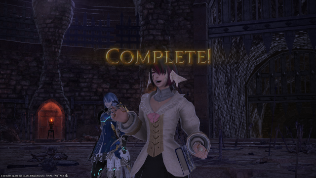 s_ffxiv_20150715_231707.png