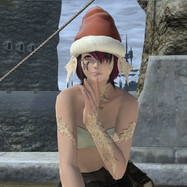s_ffxiv_20150716_011307.png