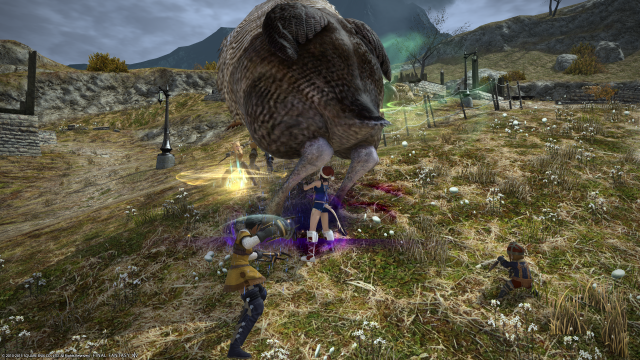 s_ffxiv_20150717_003245.png