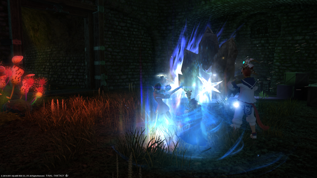 s_ffxiv_20150719_001749.png