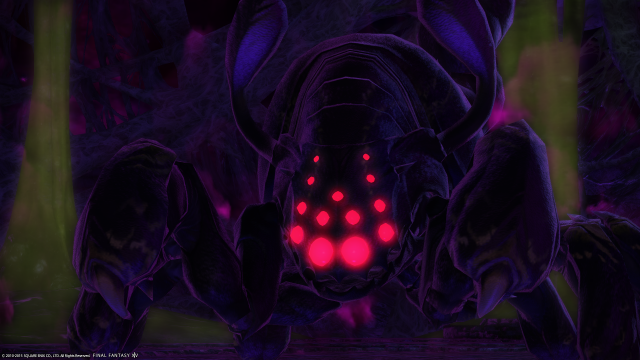 s_ffxiv_20150719_003247.png