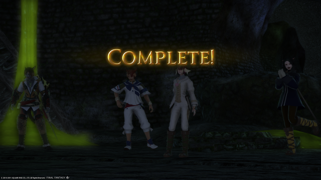 s_ffxiv_20150719_003603.png